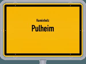 Kaminholz & Brennholz-Angebote in Pulheim