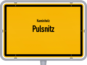 Kaminholz & Brennholz-Angebote in Pulsnitz