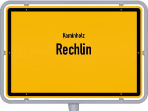 Kaminholz & Brennholz-Angebote in Rechlin