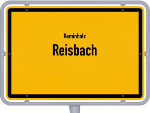 Kaminholz & Brennholz-Angebote in Reisbach