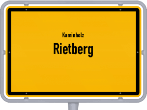 Kaminholz & Brennholz-Angebote in Rietberg