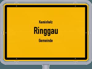 Kaminholz & Brennholz-Angebote in Ringgau (Gemeinde)