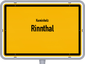 Kaminholz & Brennholz-Angebote in Rinnthal