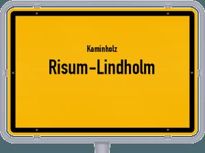 Kaminholz & Brennholz-Angebote in Risum-Lindholm