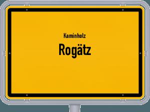 Kaminholz & Brennholz-Angebote in Rogätz