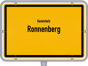 Kaminholz & Brennholz-Angebote in Ronnenberg