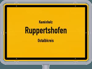 Kaminholz & Brennholz-Angebote in Ruppertshofen (Ostalbkreis)