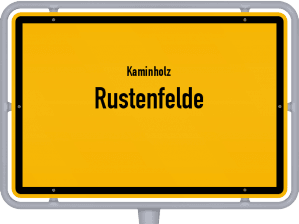 Kaminholz & Brennholz-Angebote in Rustenfelde