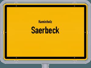 Kaminholz & Brennholz-Angebote in Saerbeck
