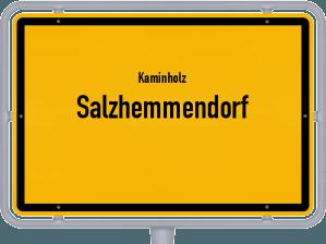 Kaminholz & Brennholz-Angebote in Salzhemmendorf