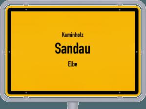 Kaminholz & Brennholz-Angebote in Sandau (Elbe)