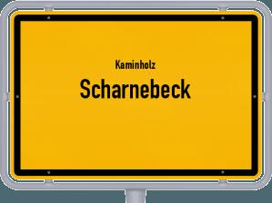 Kaminholz & Brennholz-Angebote in Scharnebeck