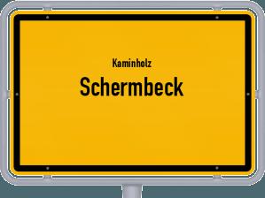 Kaminholz & Brennholz-Angebote in Schermbeck