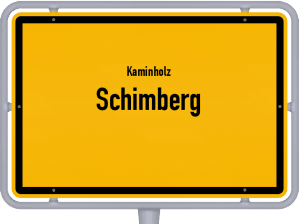 Kaminholz & Brennholz-Angebote in Schimberg