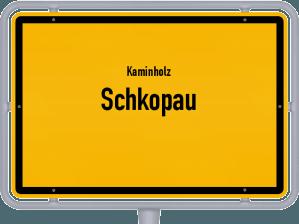 Kaminholz & Brennholz-Angebote in Schkopau