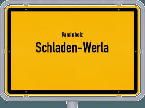 Kaminholz & Brennholz-Angebote in Schladen-Werla