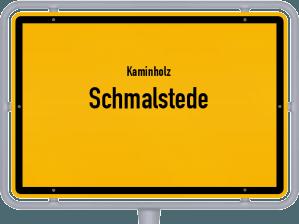 Kaminholz & Brennholz-Angebote in Schmalstede