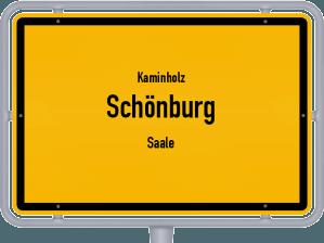 Kaminholz & Brennholz-Angebote in Schönburg (Saale)