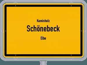 Kaminholz & Brennholz-Angebote in Schönebeck (Elbe)