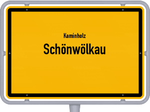 Kaminholz & Brennholz-Angebote in Schönwölkau