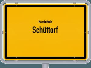 Kaminholz & Brennholz-Angebote in Schüttorf