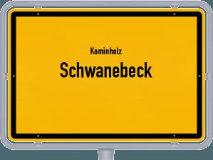 Kaminholz & Brennholz-Angebote in Schwanebeck
