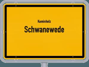Kaminholz & Brennholz-Angebote in Schwanewede