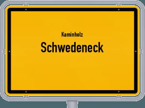 Kaminholz & Brennholz-Angebote in Schwedeneck