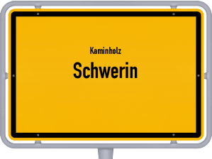 Kaminholz & Brennholz-Angebote in Schwerin