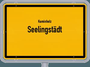 Kaminholz & Brennholz-Angebote in Seelingstädt