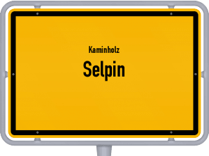Kaminholz & Brennholz-Angebote in Selpin