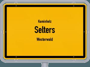 Kaminholz & Brennholz-Angebote in Selters (Westerwald)