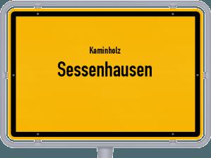 Kaminholz & Brennholz-Angebote in Sessenhausen