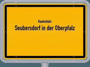 Kaminholz & Brennholz-Angebote in Seubersdorf in der Oberpfalz