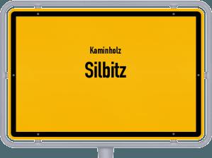 Kaminholz & Brennholz-Angebote in Silbitz