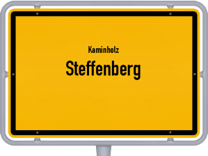 Kaminholz & Brennholz-Angebote in Steffenberg