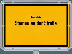 Kaminholz & Brennholz-Angebote in Steinau an der Straße