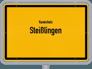 Kaminholz & Brennholz-Angebote in Steißlingen