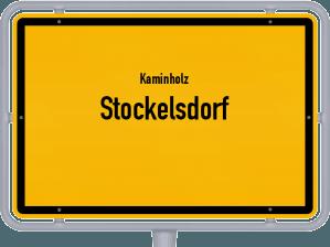 Kaminholz & Brennholz-Angebote in Stockelsdorf