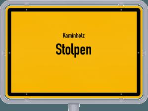 Kaminholz & Brennholz-Angebote in Stolpen