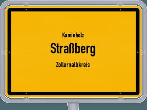 Kaminholz & Brennholz-Angebote in Straßberg (Zollernalbkreis)