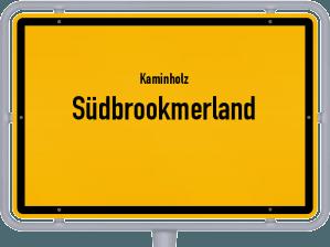 Kaminholz & Brennholz-Angebote in Südbrookmerland