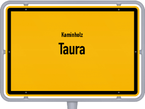 Kaminholz & Brennholz-Angebote in Taura