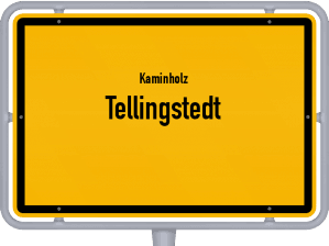 Kaminholz & Brennholz-Angebote in Tellingstedt