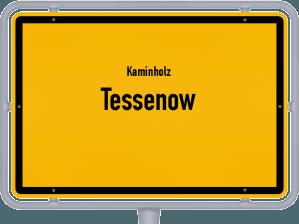 Kaminholz & Brennholz-Angebote in Tessenow