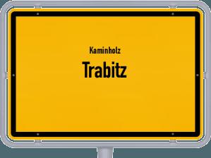 Kaminholz & Brennholz-Angebote in Trabitz