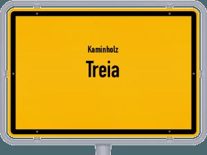 Kaminholz & Brennholz-Angebote in Treia