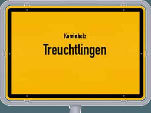 Kaminholz & Brennholz-Angebote in Treuchtlingen