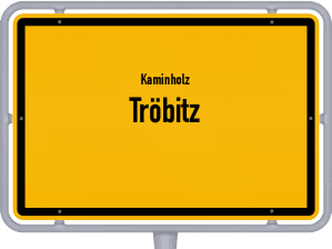 Kaminholz & Brennholz-Angebote in Tröbitz