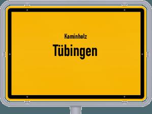 Kaminholz & Brennholz-Angebote in Tübingen